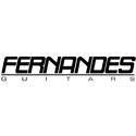 Fernandes