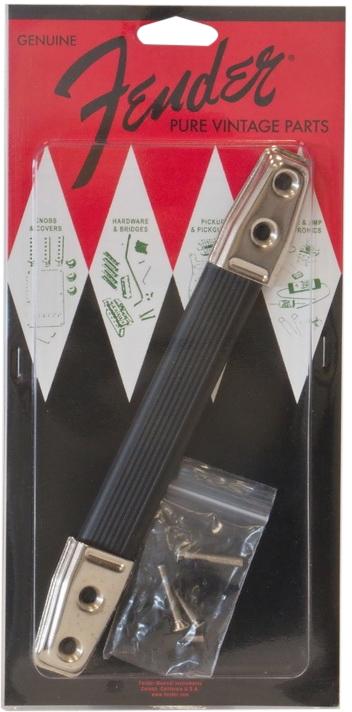 Fender Strap handle, 4-hole