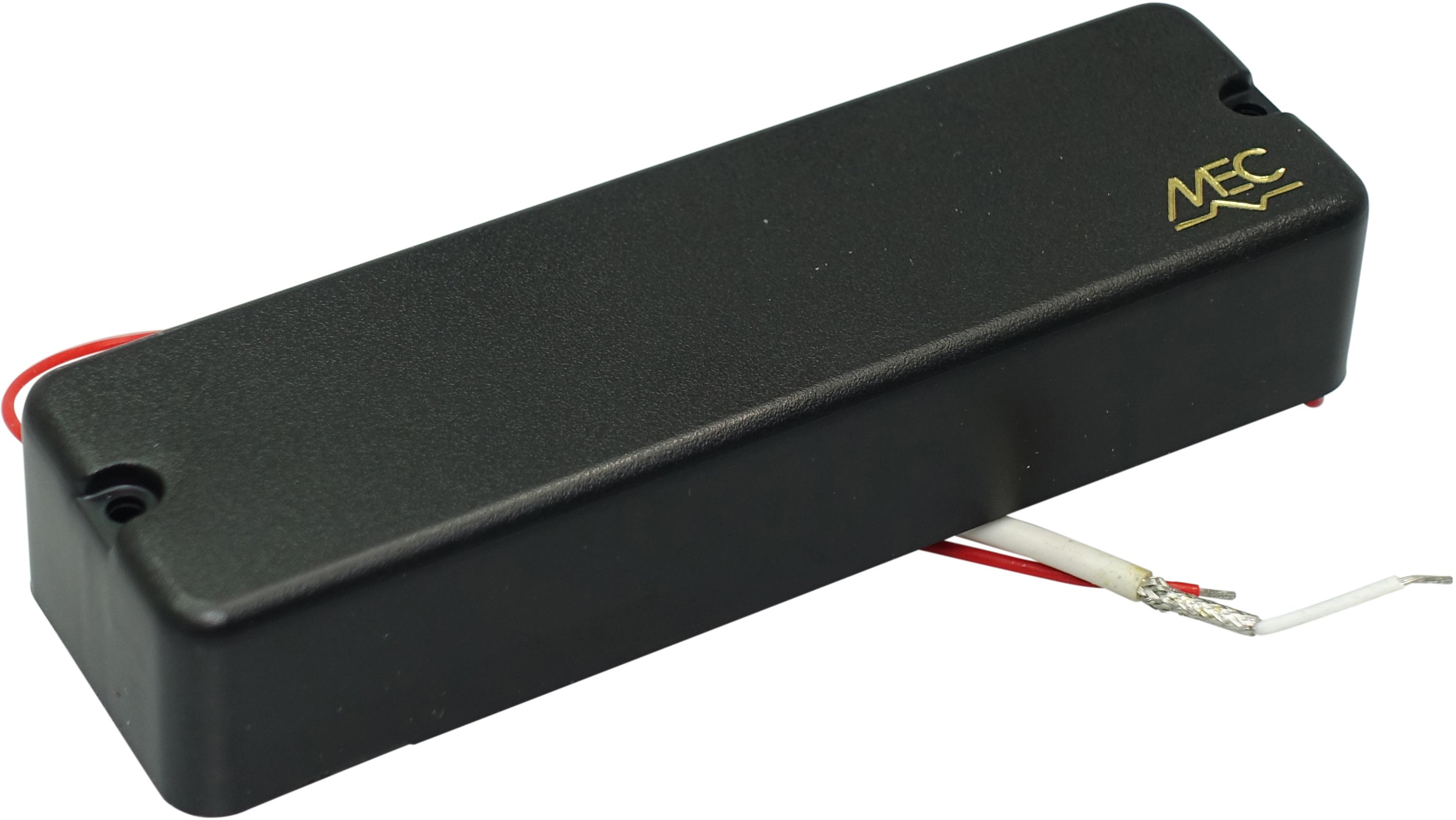 MEC M 60205