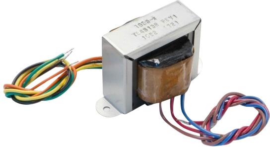Transformer T-PWR- 1839X