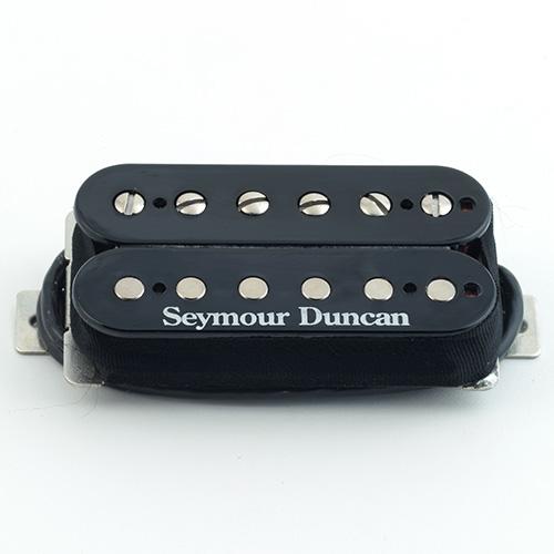 Seymour Duncan SAHB-10N BLK