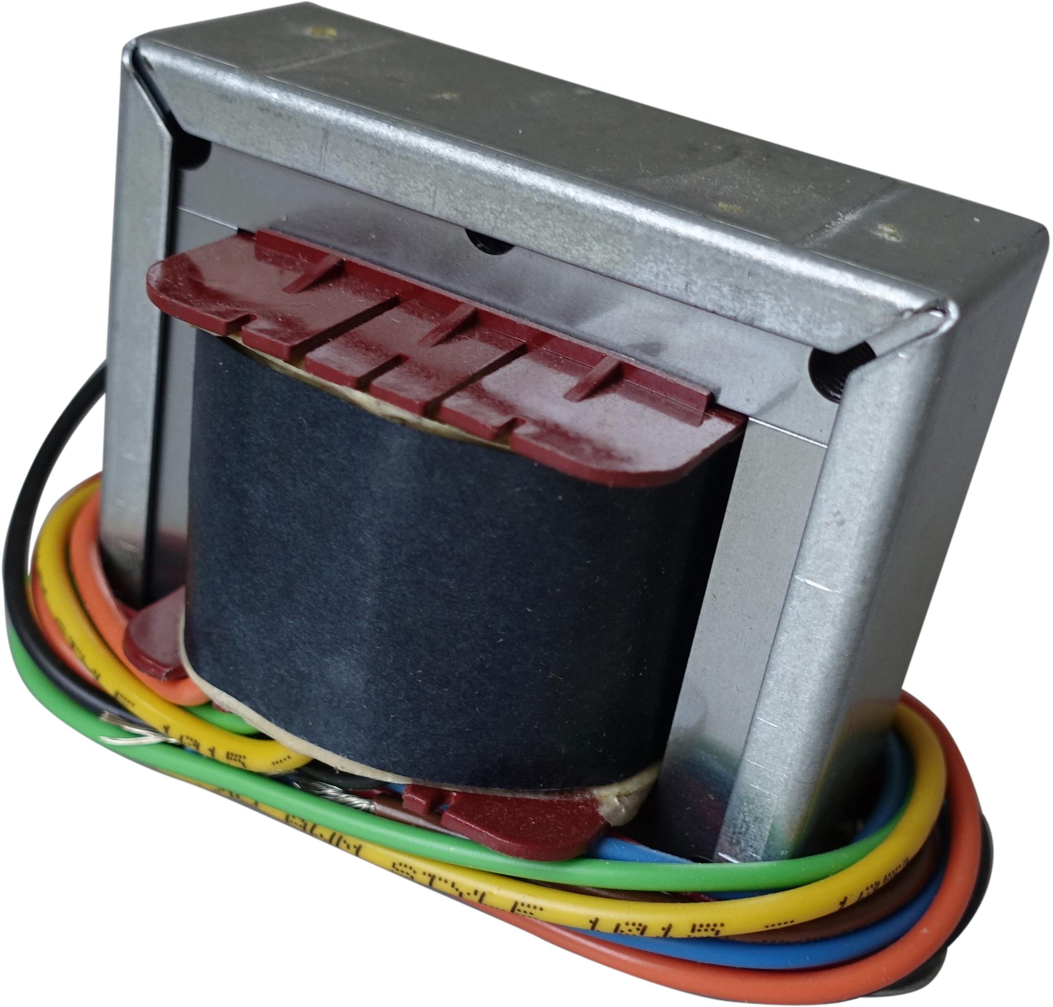 Transformer T-OP-MJTM18WA