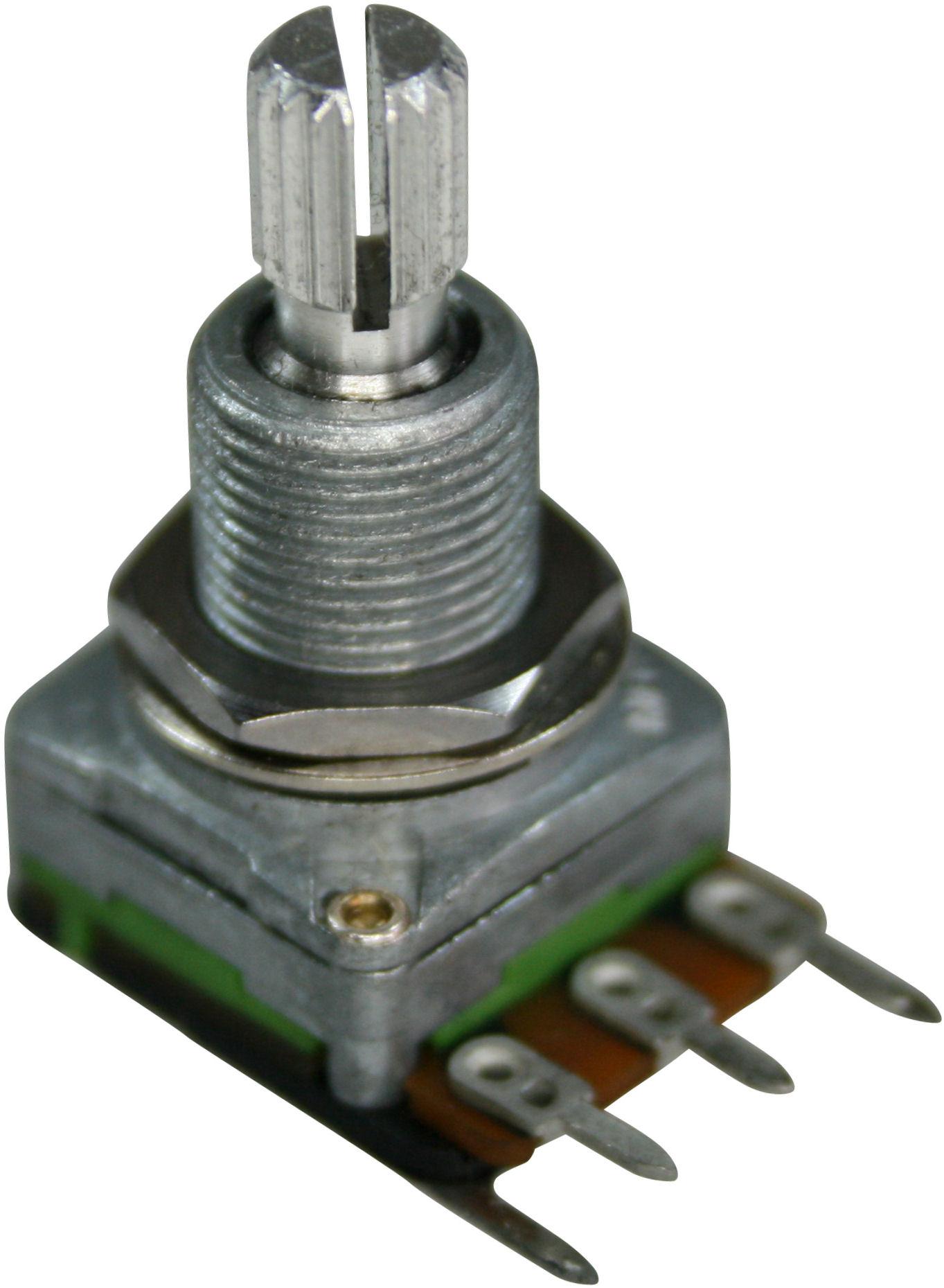 MEC M 85050/L-4B