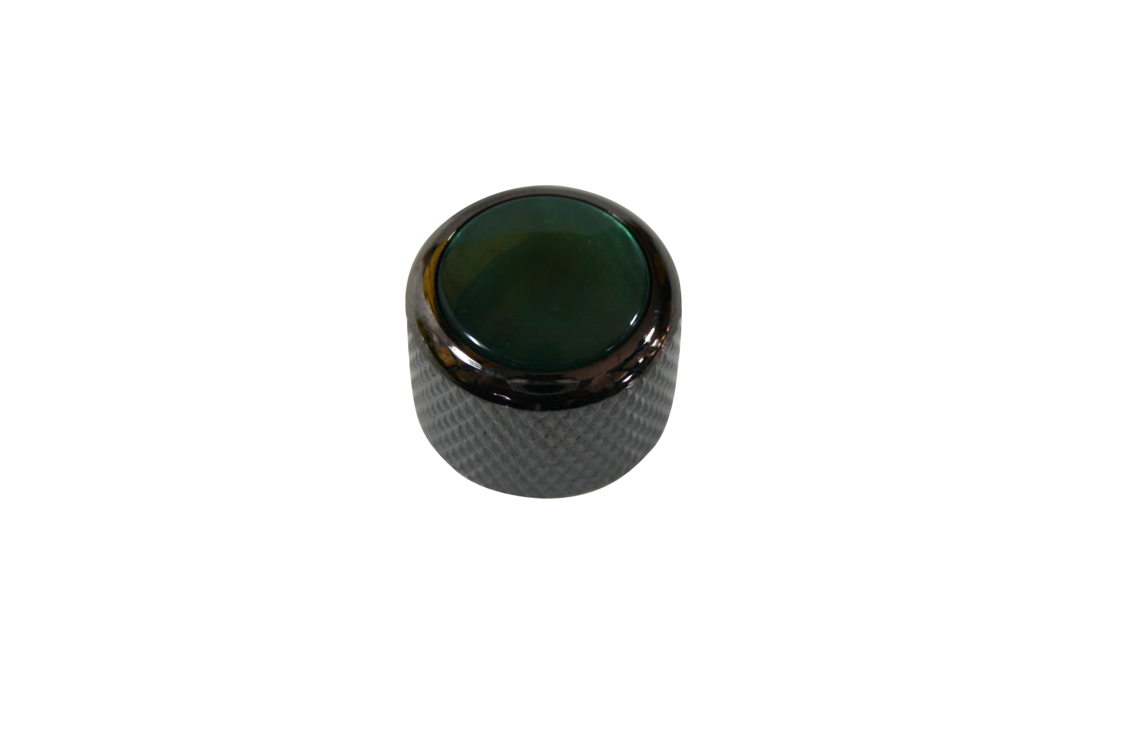 Q-Parts Dome GMB Green Pearl
