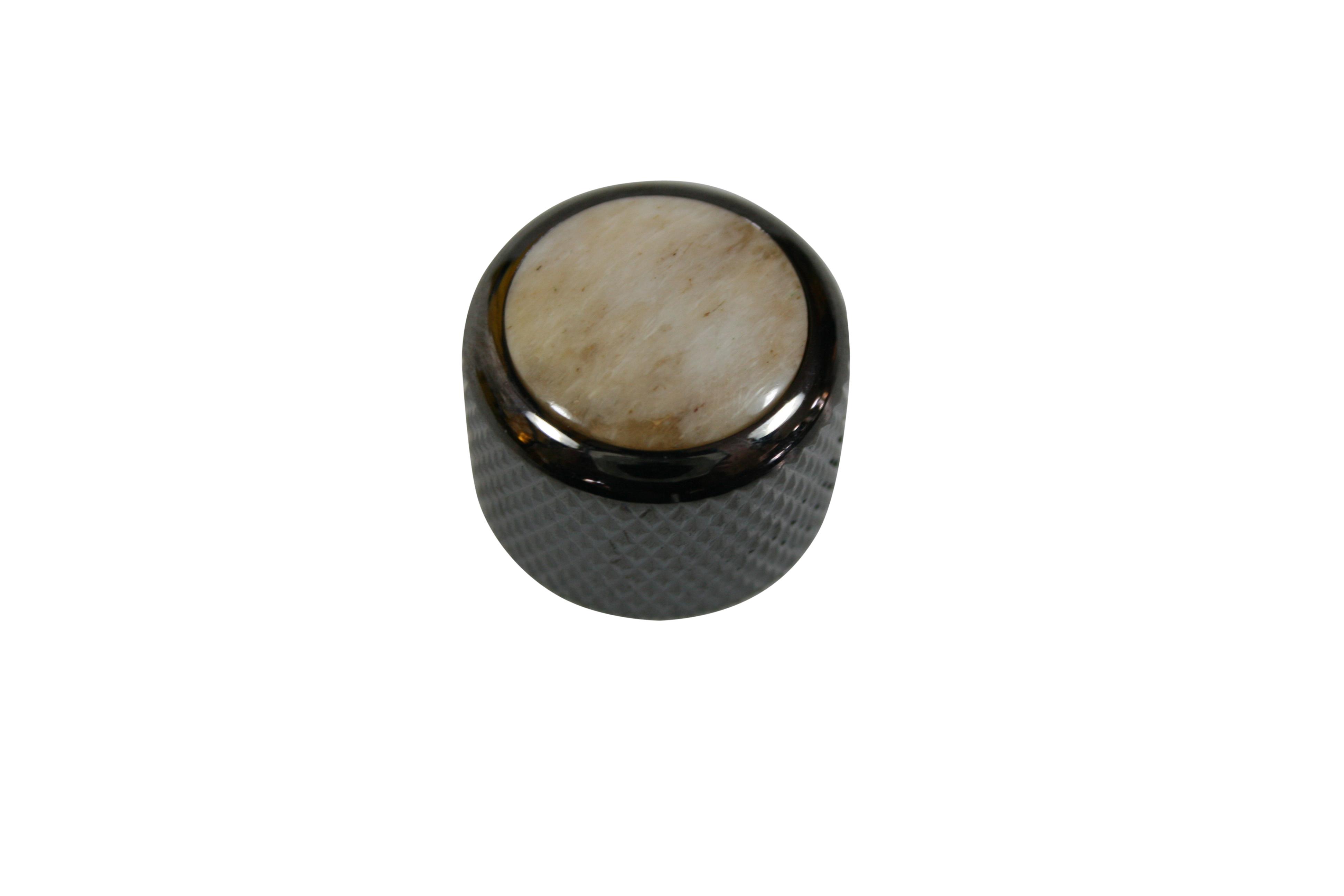 Q-Parts Dome GMB Horn