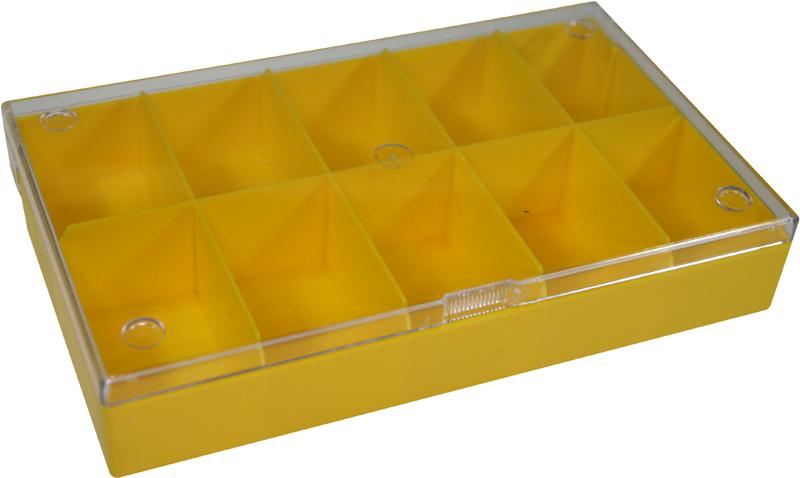 Storage Box BLK-10