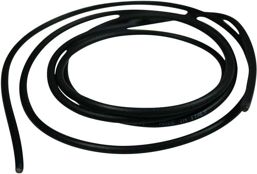 Shielded Wire TAS-RG174U