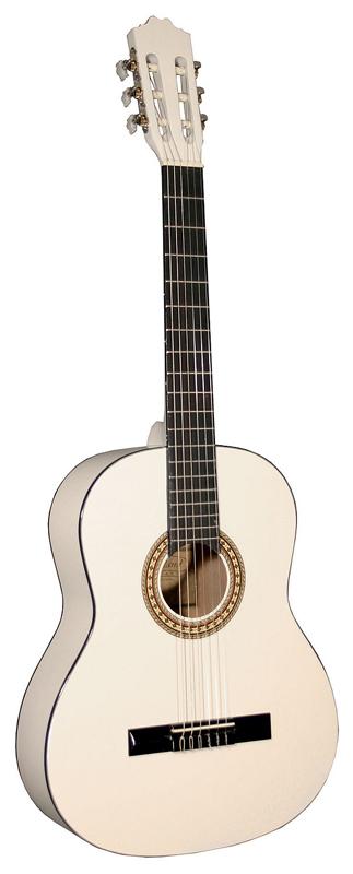 Kirkland Model 11 White