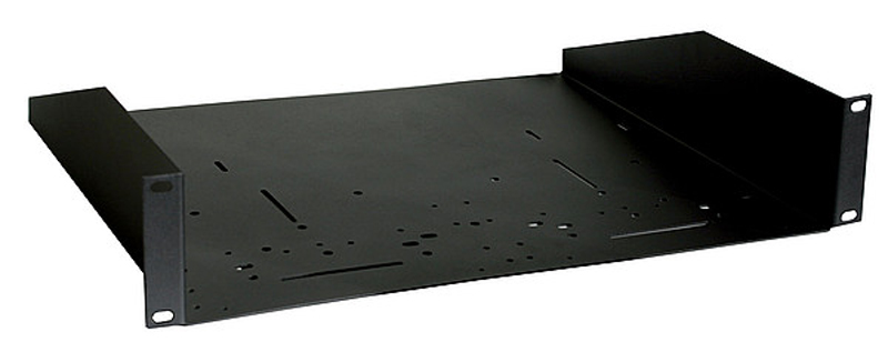 Rack Tray MX-2U