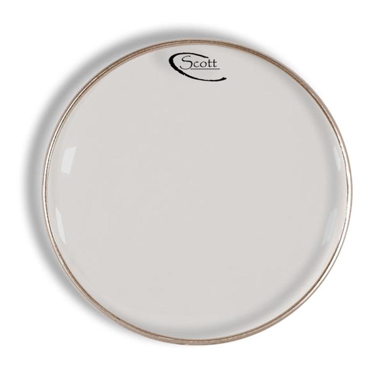Scott TR-14R Drum Head