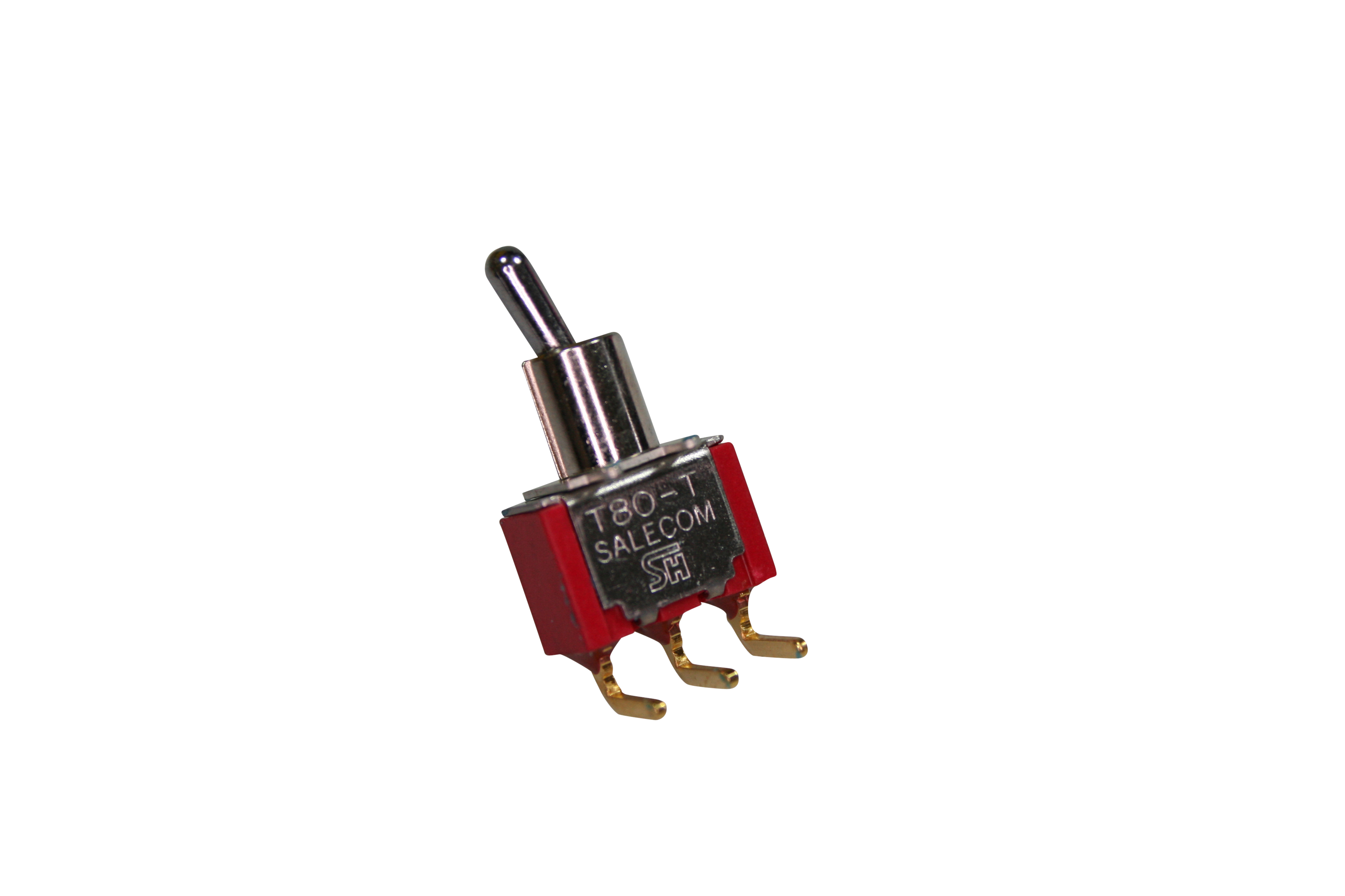 Salecom MKS8019S