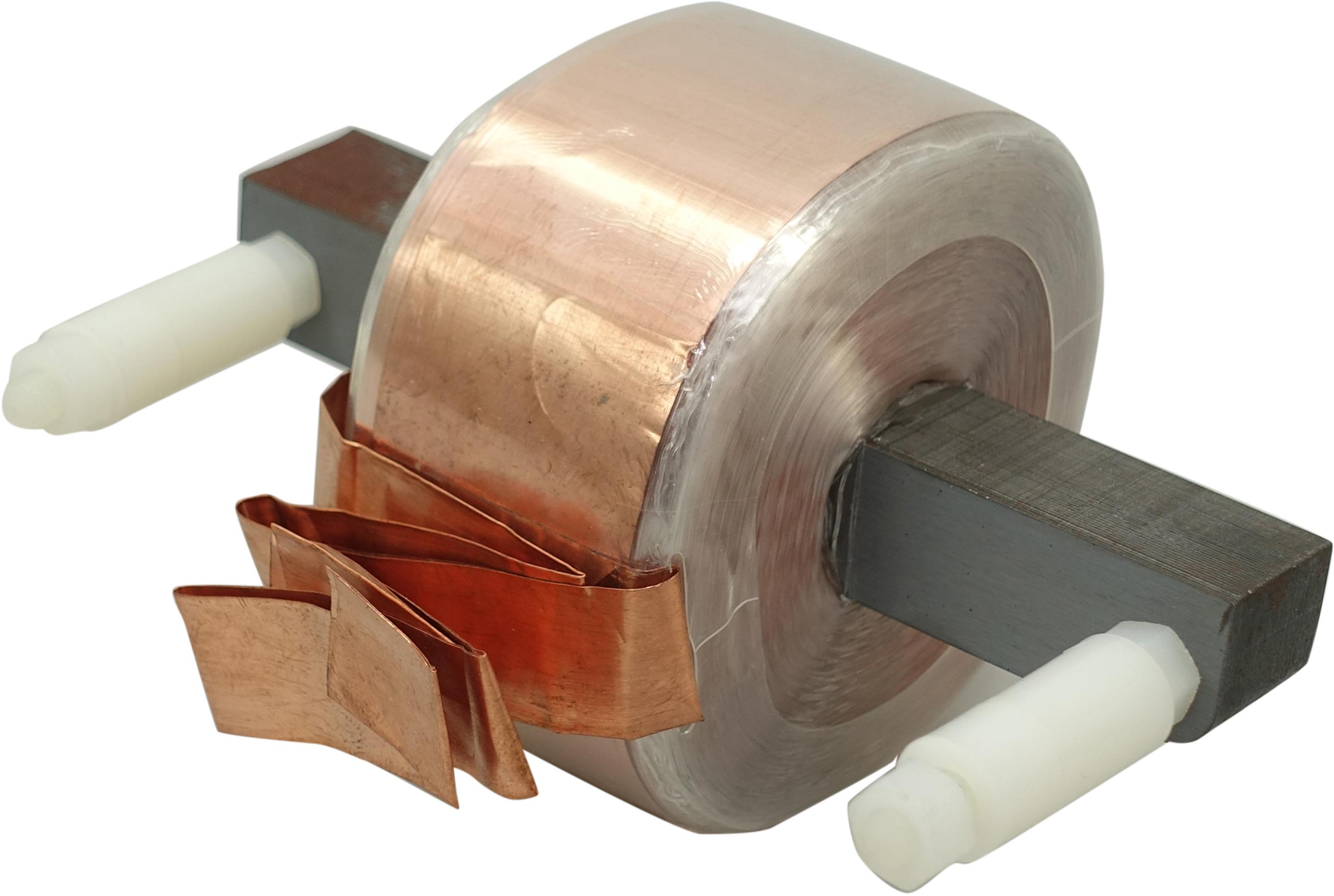 Mundorf MCoil CFS16-0,27mH