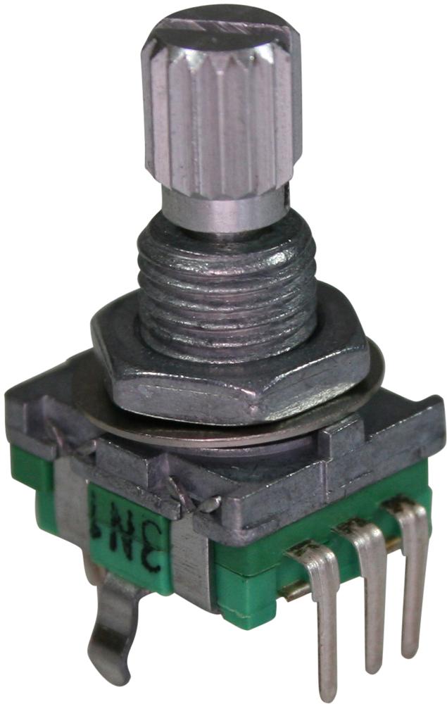 Rotary Encoder RE-2