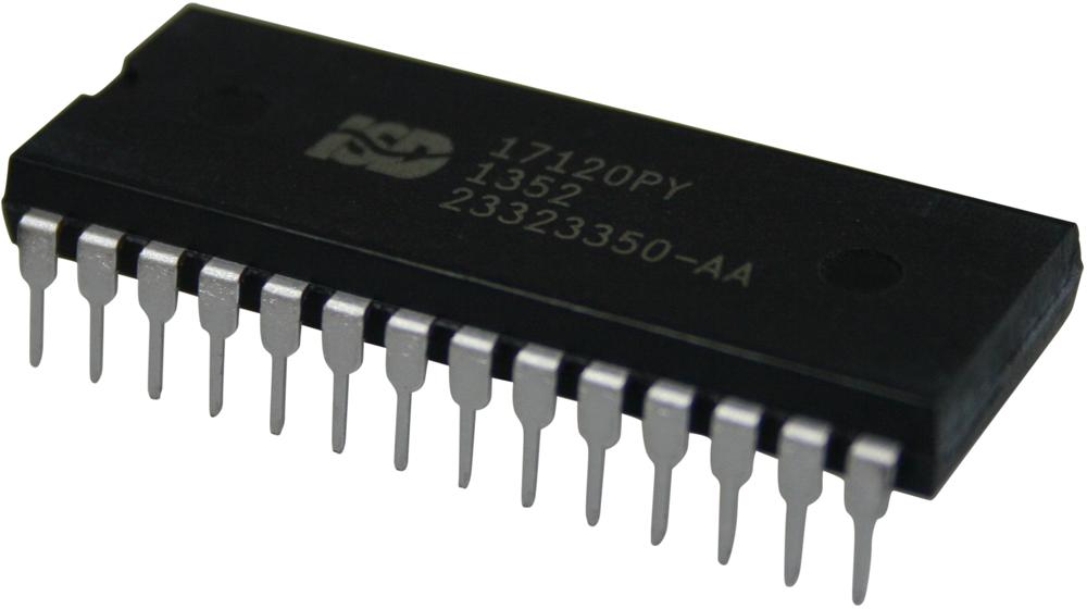 ISD17120PY