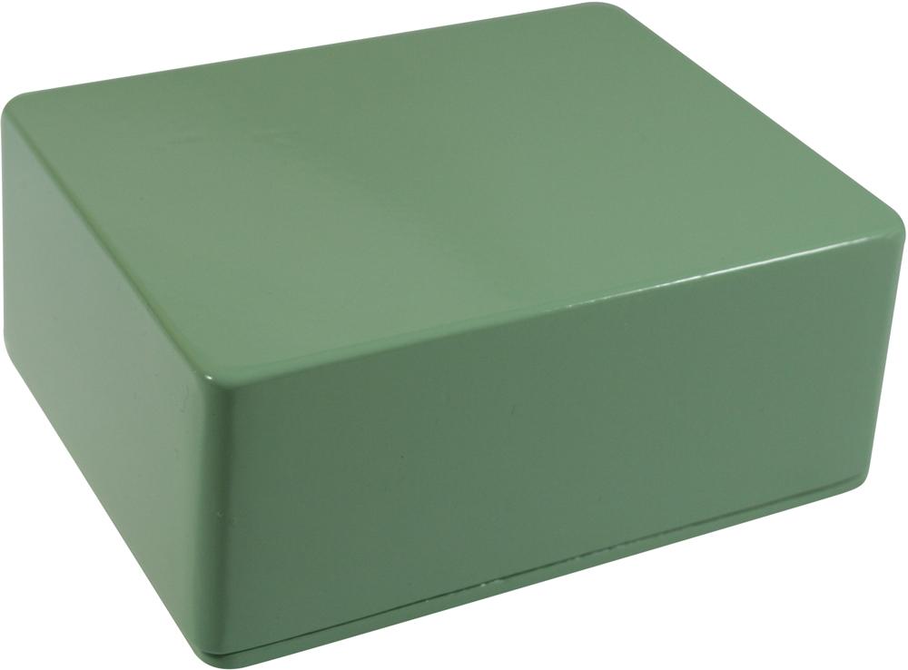 Enclosure BBM-Seafoam Green-Bulk
