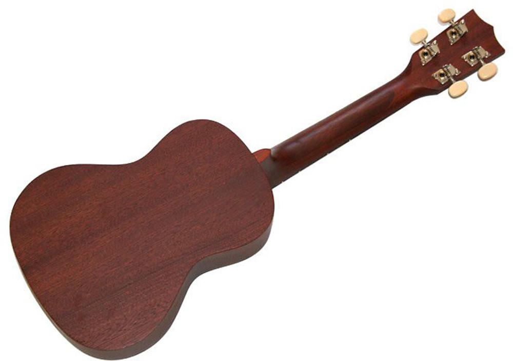 Kala Makala Concert Ukulele