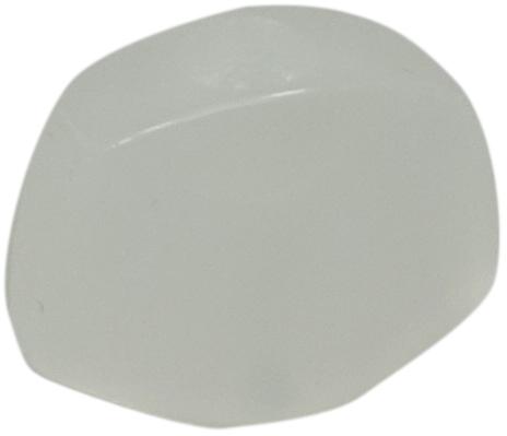 Schaller Machine Head button. Small Acryl-Perloid buttons
