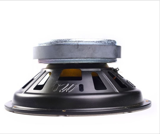 Weber HP Ceramic Thames-10-8 Ohm
