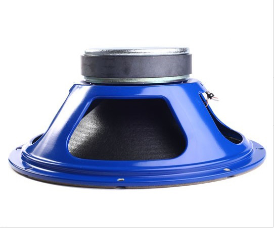 Weber Legacy Ceramic 12-4-30W