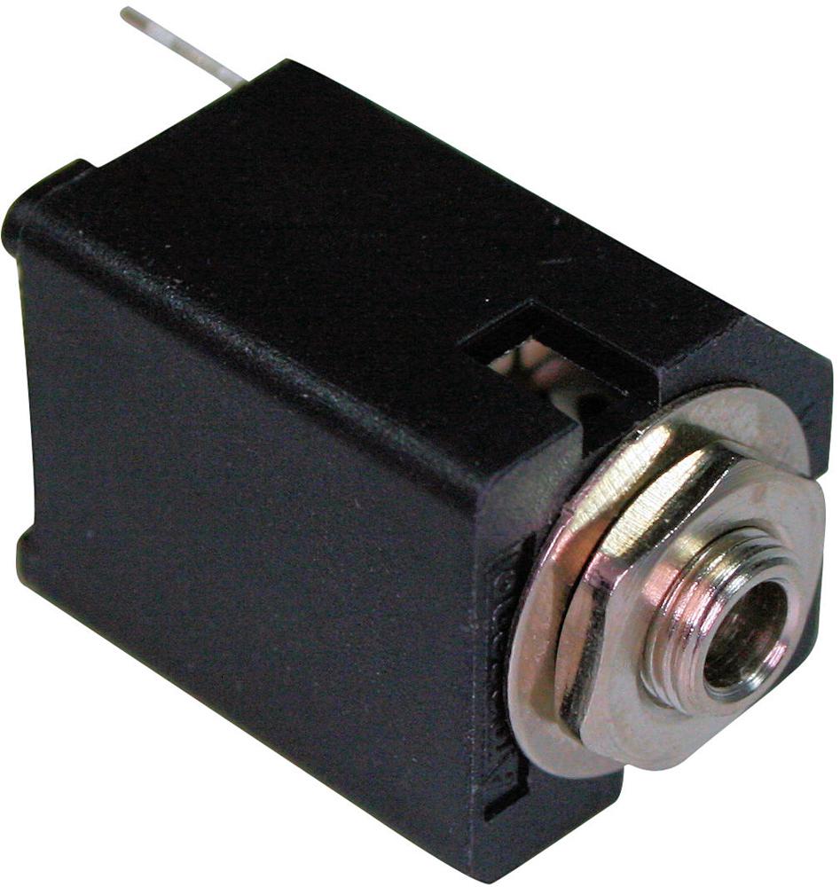 Amphenol ACJM-MV35-2S