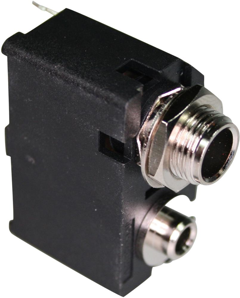 Amphenol ACJM-MVD985-2S