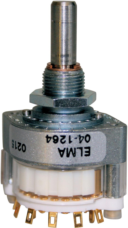 ELMA 04-1264