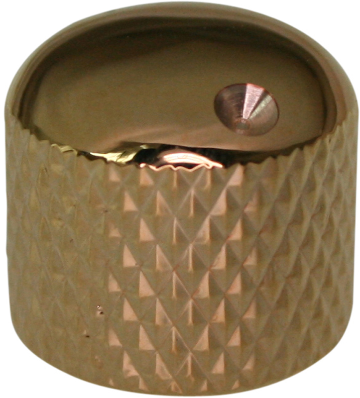 Dome AC-44 Gold
