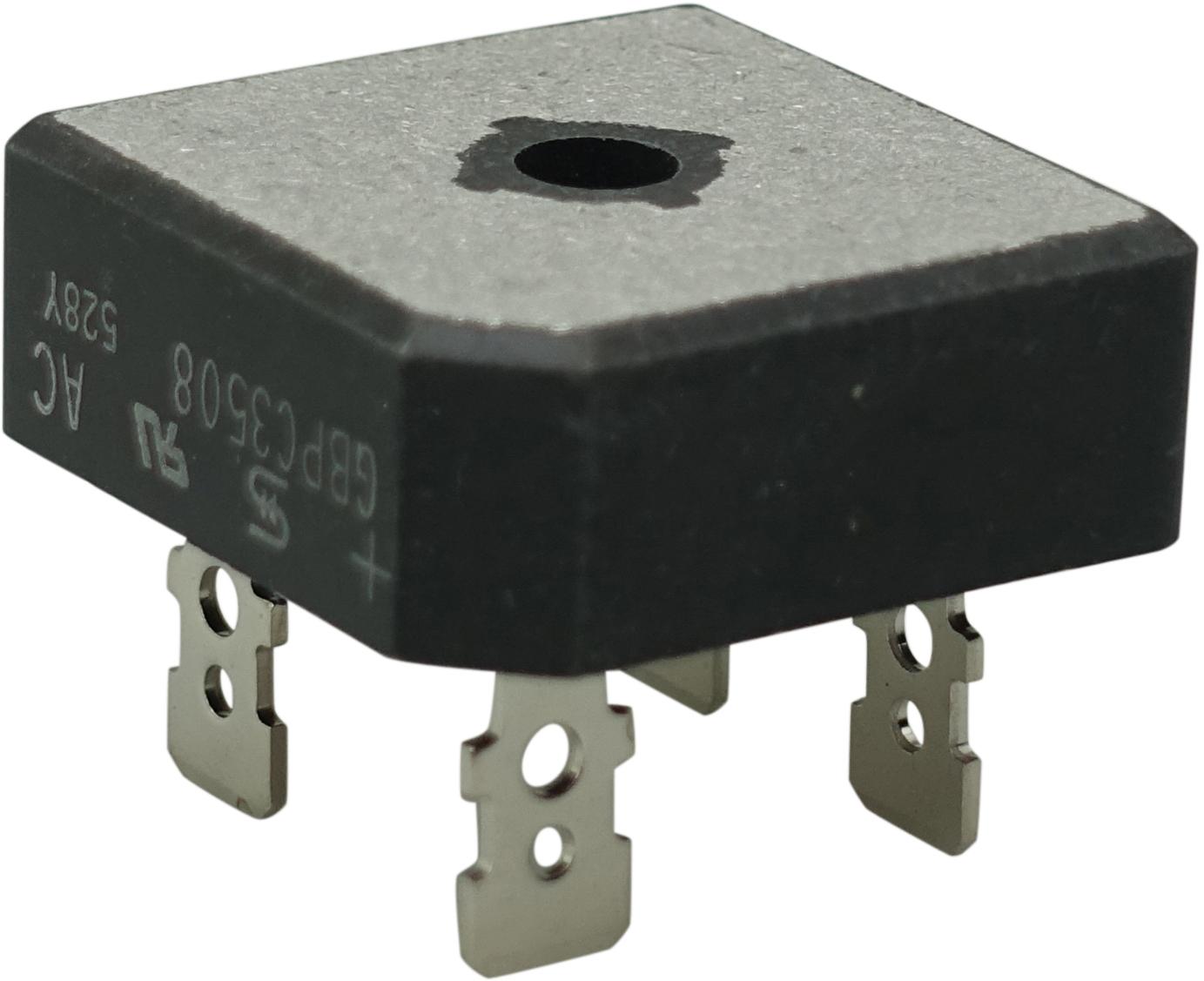 GBPC3508