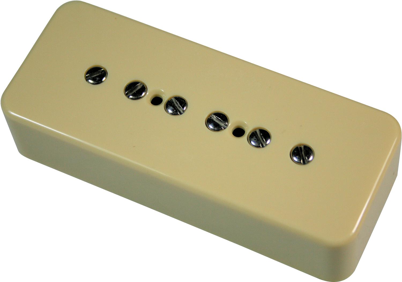 Tonerider V90B-CR