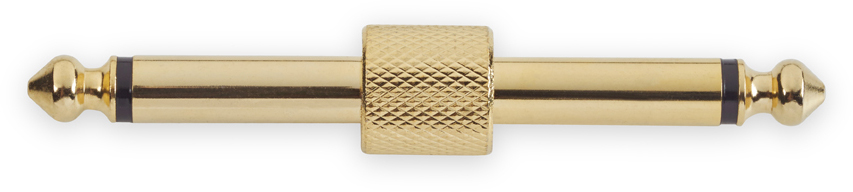 RockBoard S-Connector, gold