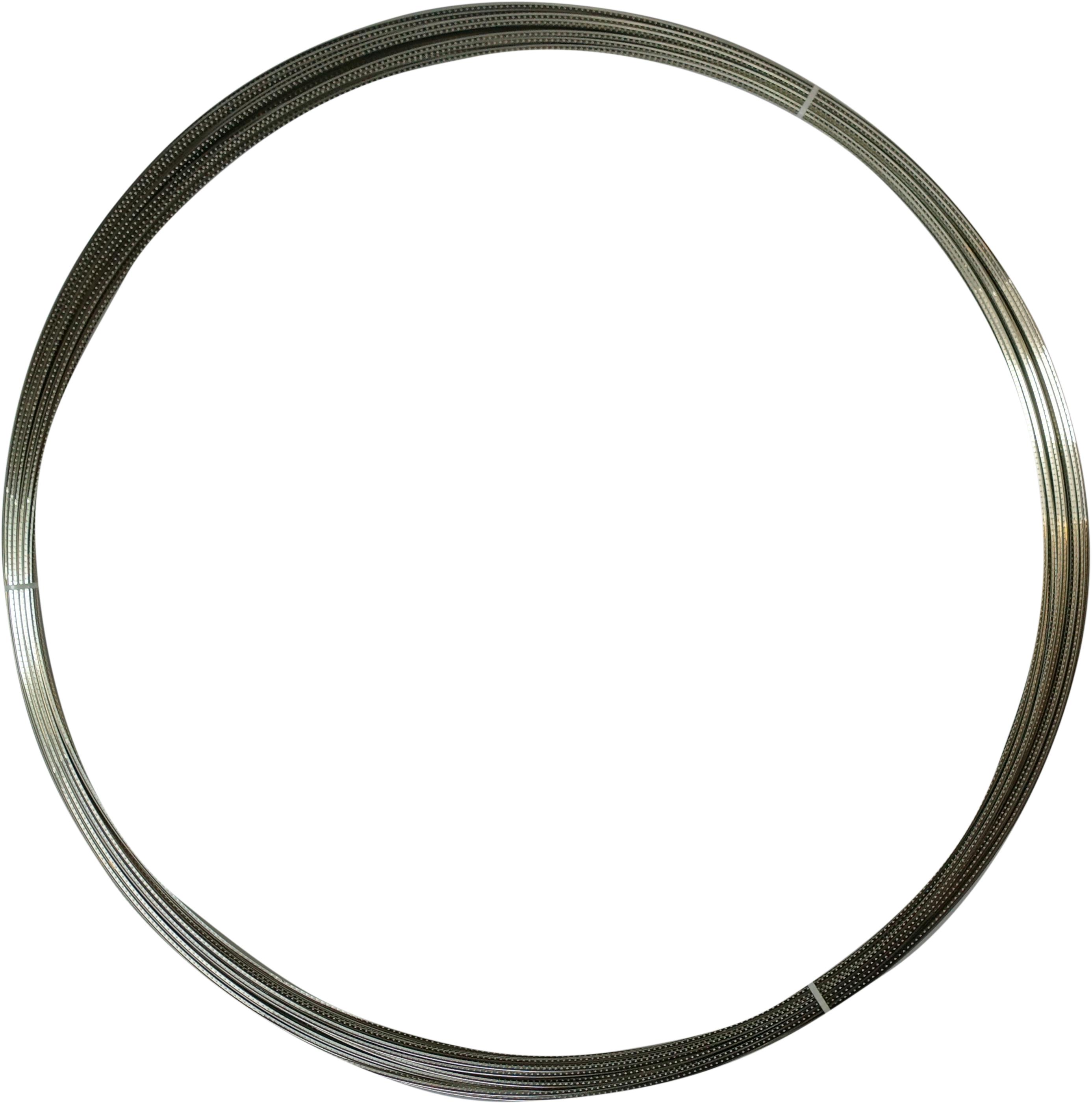 Wagner Fret Wire 9771 Spool