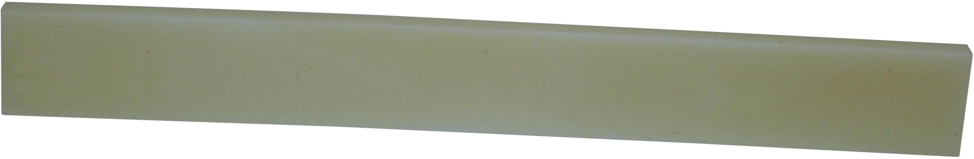 Toronzo Bone Saddle T-Blank-IV