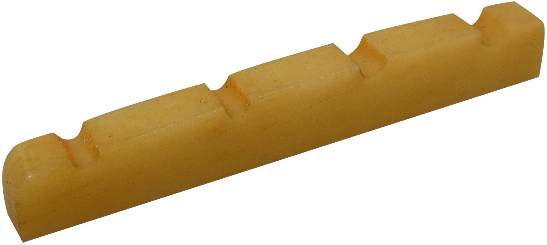QPX-Aged Bone Nut JB-NUT