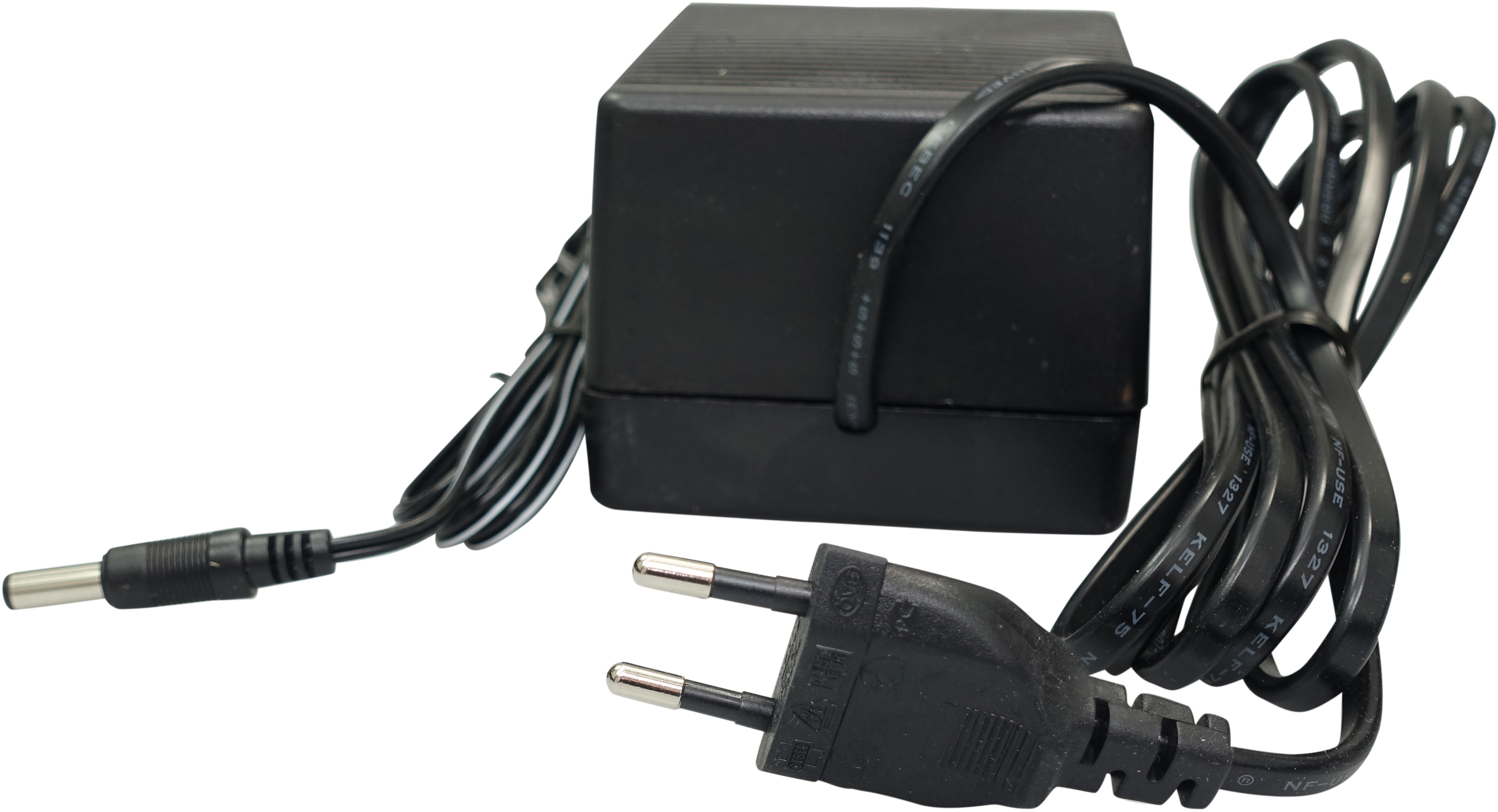 Bespeco PS45 AC/DC Adapter
