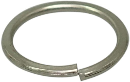 Alpha 12mm lockwasher