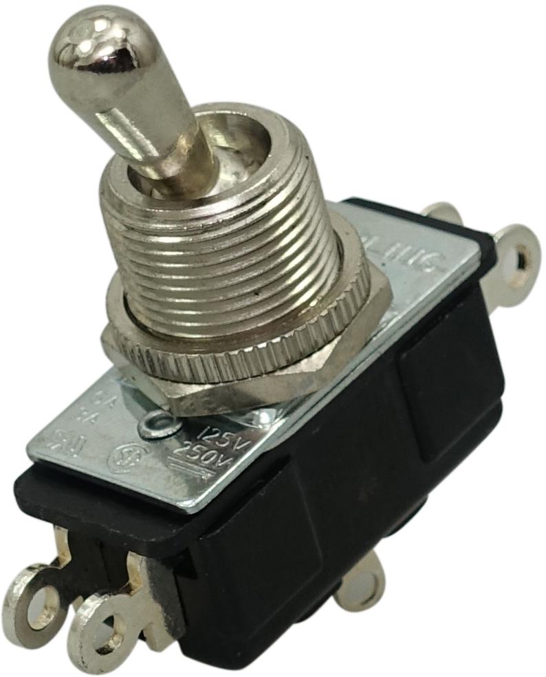 Carling DPDT-069-SHORT