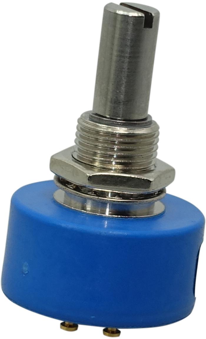 Bourns CP-FS Pot 5k lin 1W