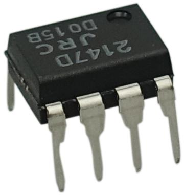 JRC2147D