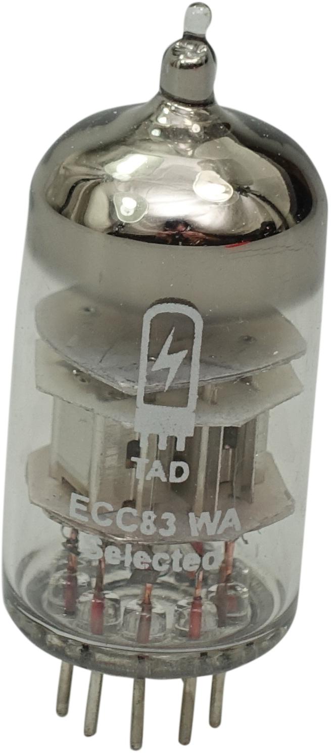 TAD ECC83 WA Premium Selected