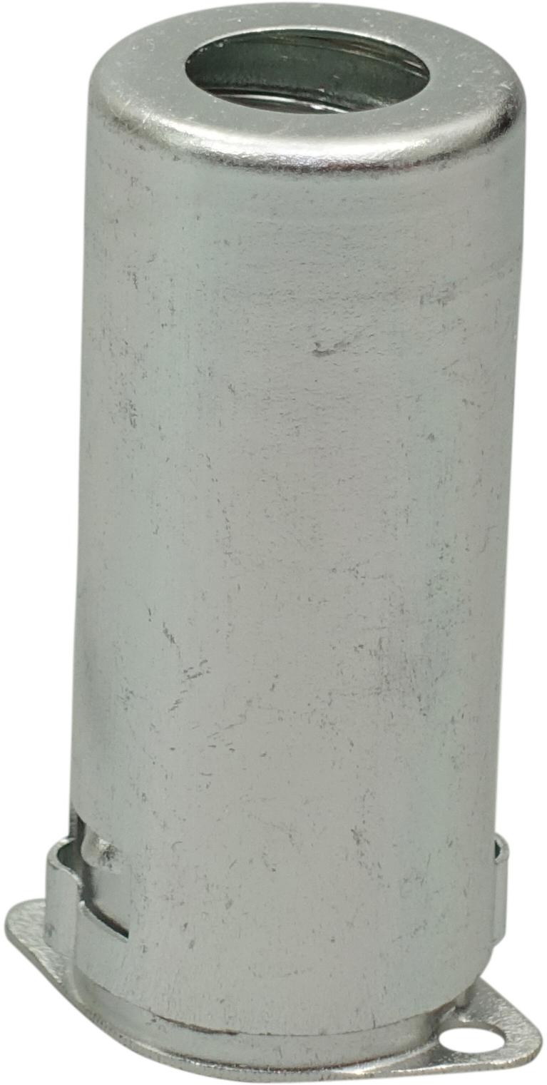 Tube Shield SH-7