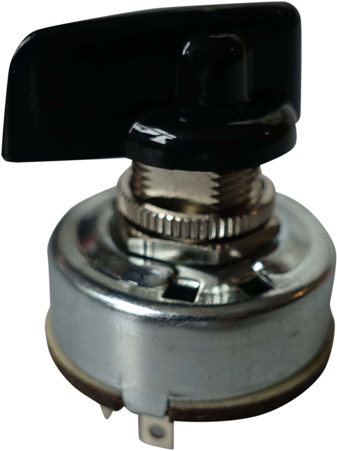 Voltage Selector Switch FD6080