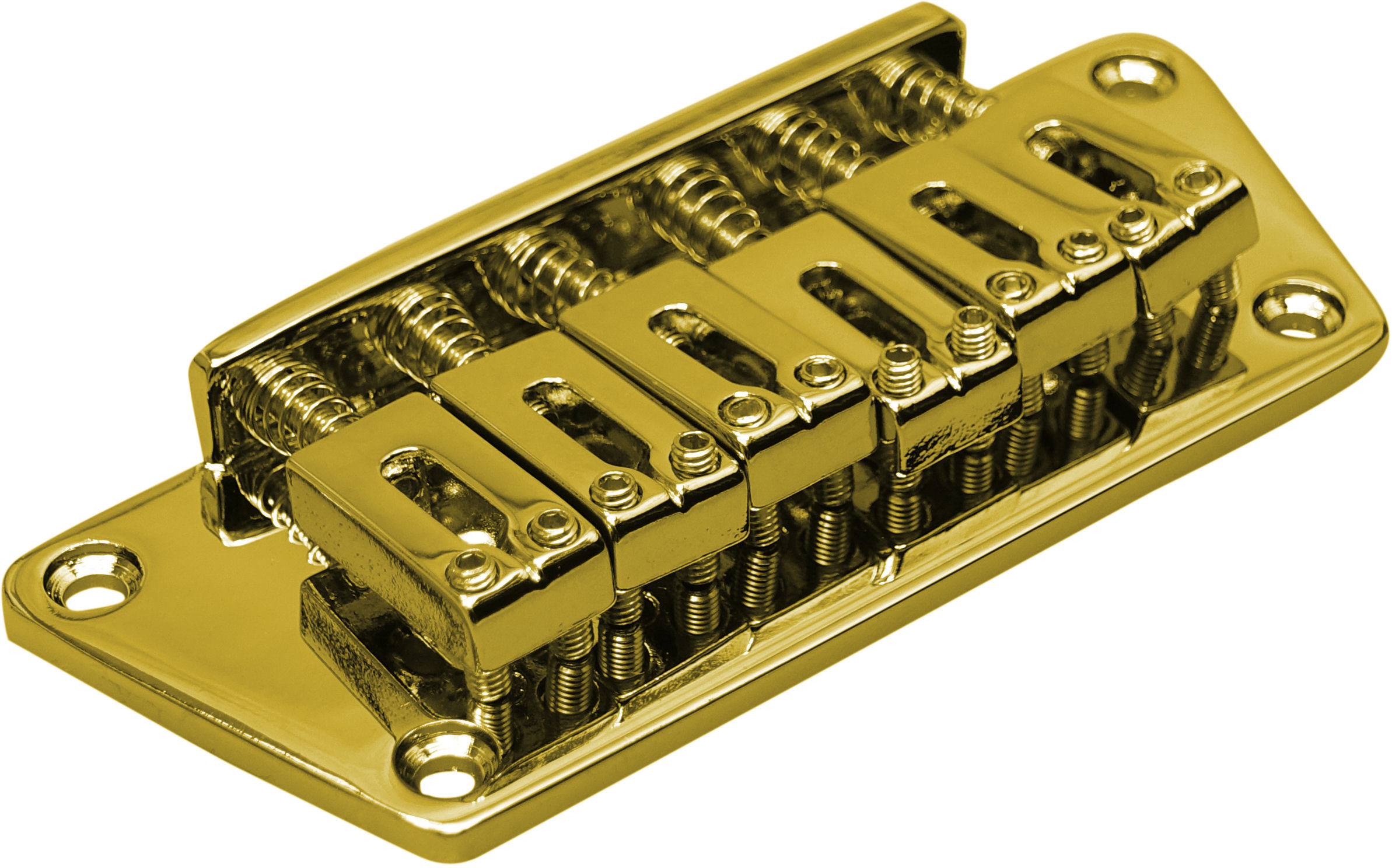 Toronzo Bridge ST-HTTR-Gold