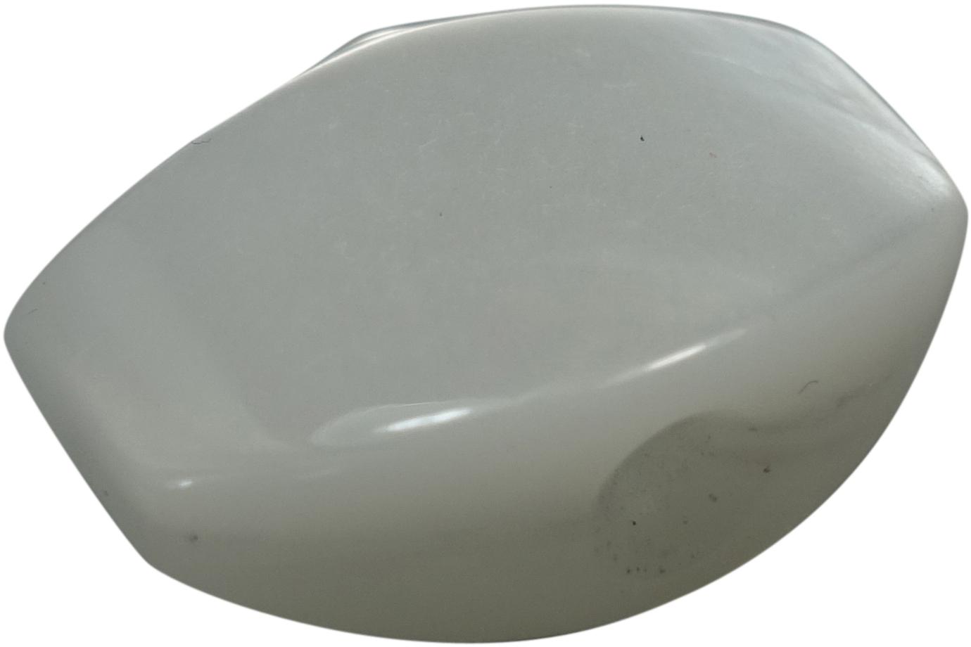 Toronzo MHB-10