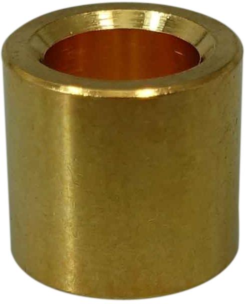 Toronzo String Ferrule TC-CYL-Gold