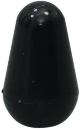 Toronzo Switch cap ST-48-Black