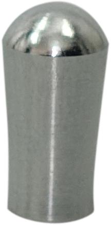 Toronzo Switch cap LP-INCH-Chrome