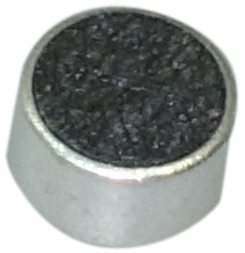 PUI Audio POM-2245L-C33-R