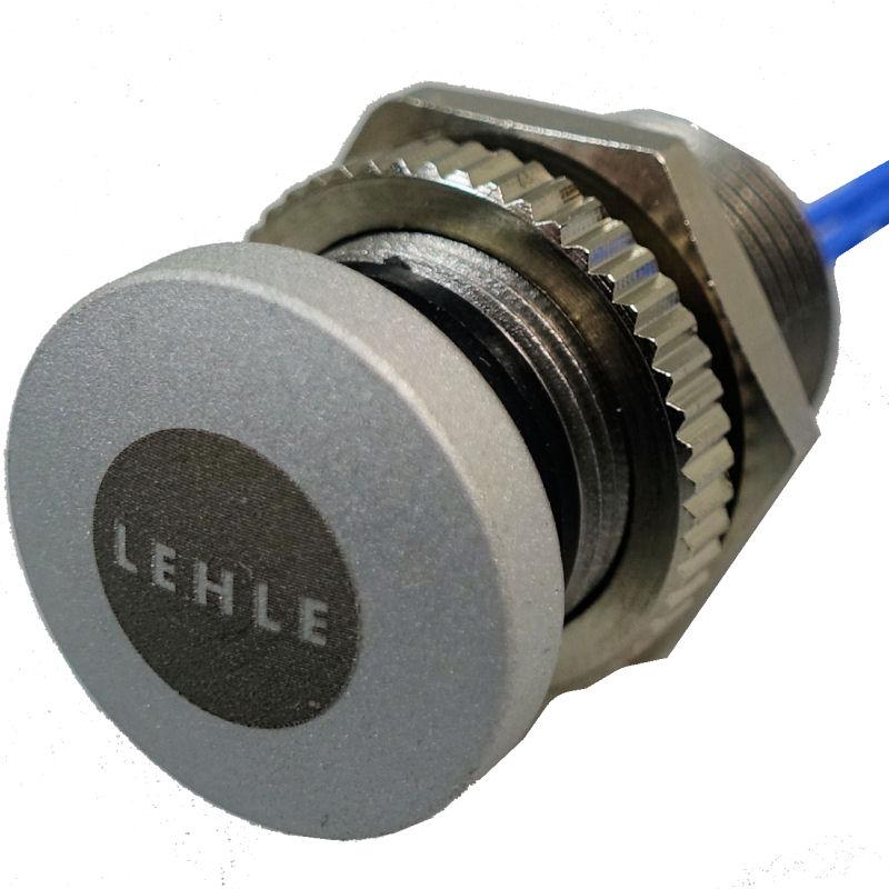 Lehle Switch BTN-SPST