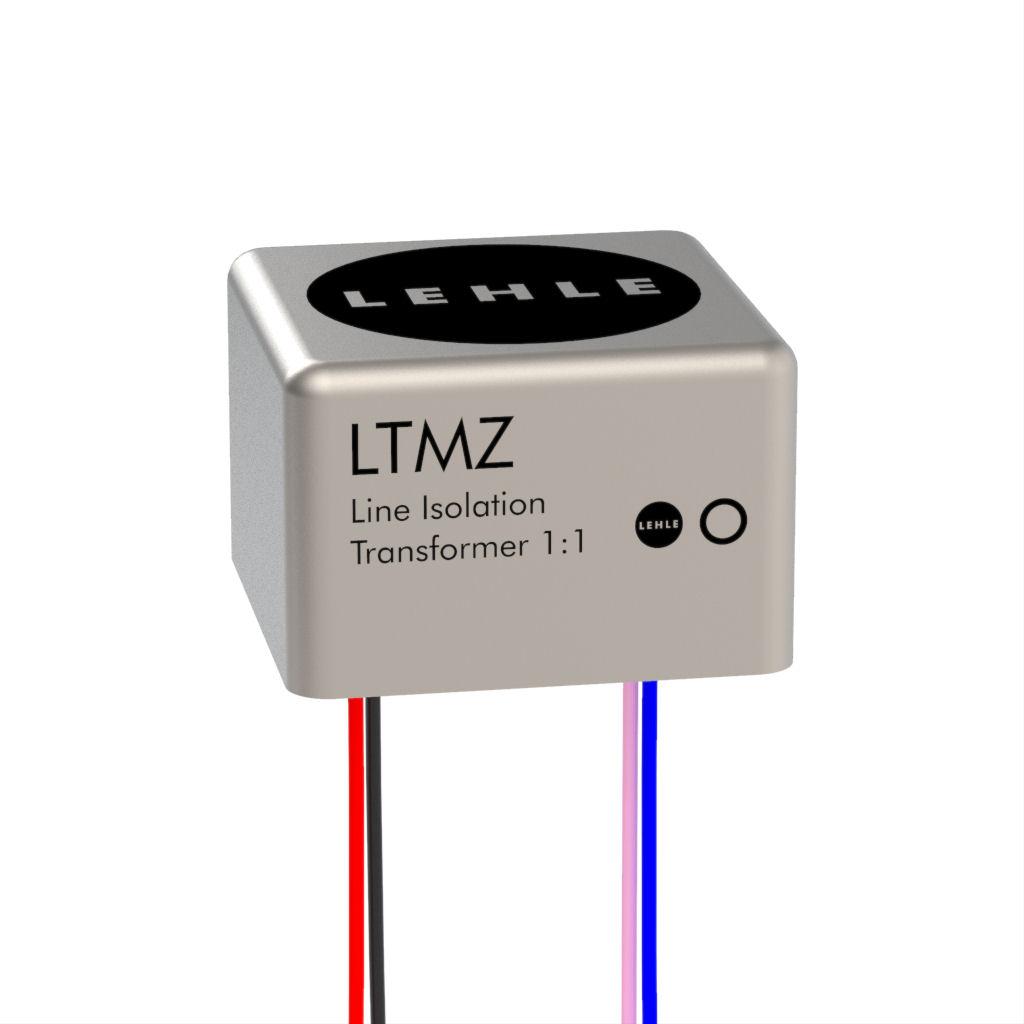 Lehle Transformer MZ-L
