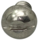 Switch Mounting Screws SH-Stainless Steel